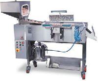 Tablet Sorting Machine