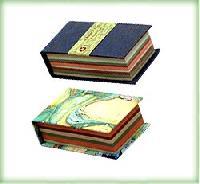 Handmade Slip Pads