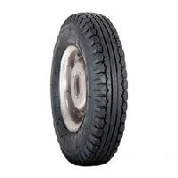 Three Wheeler Tyre