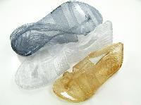 Pvc Footwear