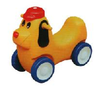 Toys Scooter