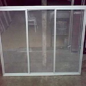 Mosquito Nets For Windows