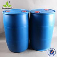 Domestic Water Storage Drum