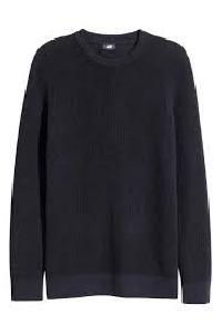 Woolen T Shirts