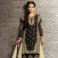 Designe Salwar Kameez