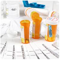 Medical/ Pharmaceuticals