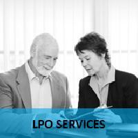 Lpo Services