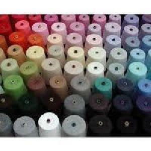 Hosiery Acrylic Yarns