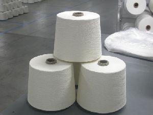 Wool Viscose Yarns