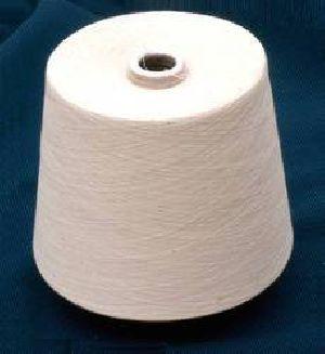 Woollen Worsted Yarns