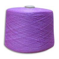 Polyester Viscose Blended Yarns