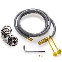 Automobile Gas Conversion Kits