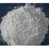 Zinc Chloride Powder