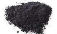 Carbon Black for Dyes