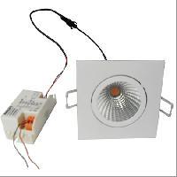Commercial LED Spot Light