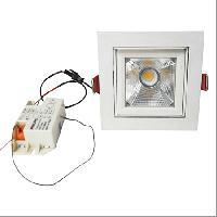 Outdoor LED Spot Light