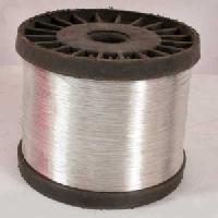 Silver Coated Copper Scrap