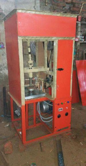 fully automatic paper plate making machine Bihar