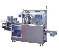 Pharma Packaging Machine