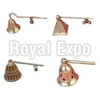 Candle Snuffers