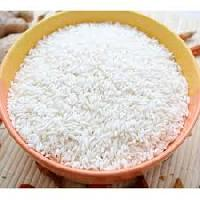 Raw Jeera Rice