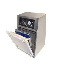 Industrial Vacuum Sealer - Manufacturers, Suppliers