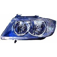 Auto Head Lights