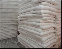 Silk Cotton Mattress