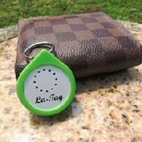 Lag-tag.1 Bluetooth Device