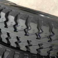 Tbb Tyres