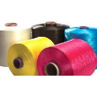 Polypropylene Multifilament Color Yarns