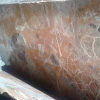 Onida Laparto Marble Slab