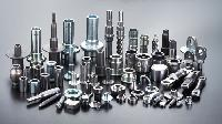 Cold Forging Equipment