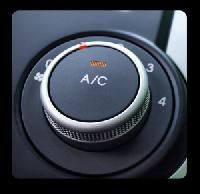 Car Ac