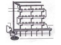 Hydrotech Farming