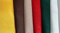 Eva Foam Laminated Shoe Fabric