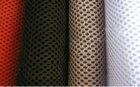 pu foam laminated shoe fabric