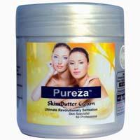 Skin Butter Cream