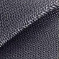 cotton coated fabric