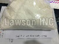 Adb-Fubinaca, Fubakb48 Powder, 5fadb, Fubaeb