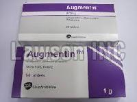 Augmentin Tablets