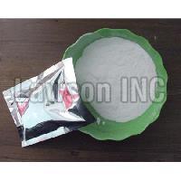Ayurvedic Urea (Powder)