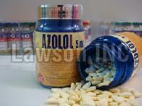 Azolol tablet