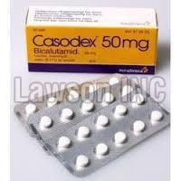 Casodex Tablets