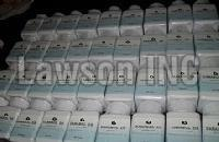 Danabol DS Tablets