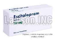 Escitalopram 10mg