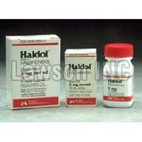 Haldol 10 mg