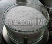 Larocaine