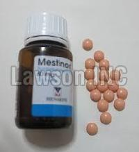 Mestinon Tablets