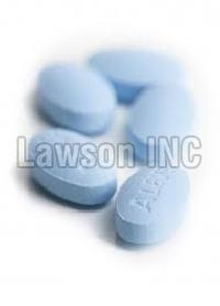 Naproxen Tablets